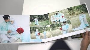 custom photo album custom album