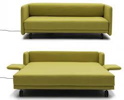 sofa into bed best 10 modern sleeper sofa ideas on pinterest best futon