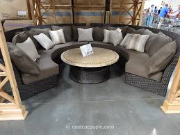 Agio Outdoor Patio Furniture by Outdoor Furniture Covers Costco