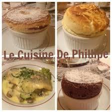 la cuisine de philippe la cuisine de philippe restaurant reviews phone number