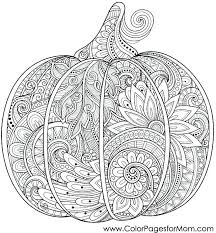 thanksgiving pumpkins coloring pages thanksgiving mandala coloring pages fotosbydavid com