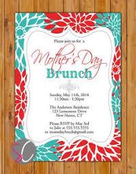 s day brunch invitation invitation 2011 invitations mothers day brunch