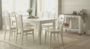 steve silver dining room sets silver dining room table steve silver tayside dining table base