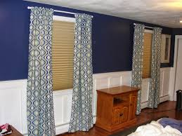Ugly Small Bedroom Redress A Dresser The Proule Life