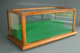 table top display cabinet table top display case table top display cases image with