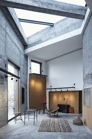 Modern Interior Design Magazines by 455 Best Projects Health U0026 Wellness Images On Pinterest