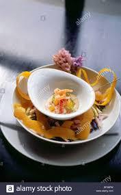 logiciel cuisine alinea idées de décoration spectaculaire alinea cuisine 3d trendy