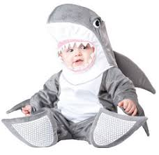 infant boy costumes adorable costumes for babies 2016