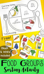 best 25 food groups ideas on pinterest food groups for kids
