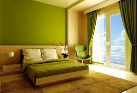 Home Design Plans As Per Vastu Shastra by Colour Combination For Bedroom As Per Vastu Memsaheb Net
