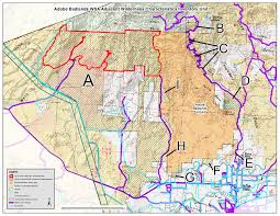Blm Maps Eplanning 2 0 Front Office
