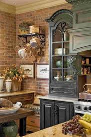 french kitchen wall decor home design ideas and pictures