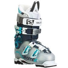 womens ski boots for sale ski boots on sale at skis com