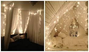 Lights For Bedroom The Best String Lights For Bedroom Ideas U2014 Tedx Designs