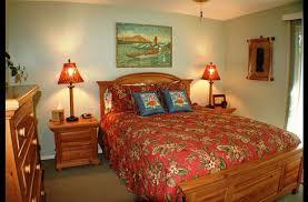 Hawaiian Bedroom Furniture Polynesian Bedroom Furniture Hospitality Rattan 710 5272 Atq