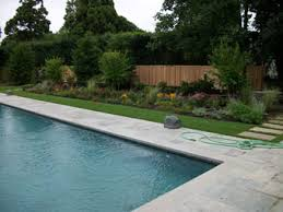 Long Island Patio Pool Patios Poolscapes Poolside Patios Mason Contractors