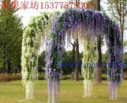 wedding arches to buy buy wedding arches wedding dresses dressesss