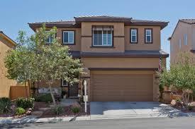 4 Bedroom Houses For Rent In Las Vegas | las vegas nv amazing 4 bedroom houses rent las vegas 2