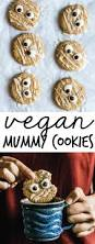 vegan butternut squash sugar cookies healthy nibbles u0026 bits