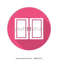long cabinet stock images royalty free images u0026 vectors