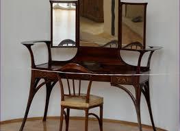 best modern vanity table ideas on modern makeup chair for vanity