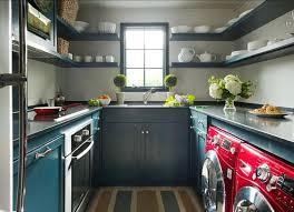 unique home interior design ideas interior design ideas indian style kitchen easy glamorous home