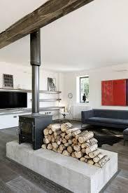 loft conversion open plan ground floor marta nowicka u0026 co remodel an open plan extension in conduit hill