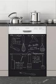 stickers ardoise pour cuisine tableau en ardoise pour cuisine tableau de cuisine ardoise rouen