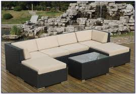 curved garden sofa uk nrtradiant com