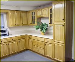 Kitchen Cabinets Canada Online Online Kitchen Cabinets In India Home Design Ideas