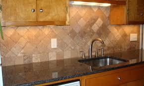 Tile Installation Patterns Decor Gorgeous Backsplash Tile Design Patterns Favorite Tile