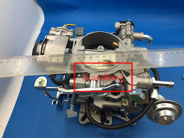 cm toyota 2017 new carb carby carburetor fit for toyota 1fz land cruiser