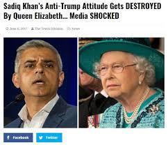 Queen Elizabeth Donald Trump 594 Best Impeachment Party Images On Pinterest Donald Trump