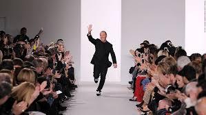 fashion designer fashion designer zac posen black models matter cnn style