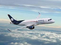Press Advertising Aeromexico Multi Format Aeromexico Http Mediaagencygroup Com Press Releases