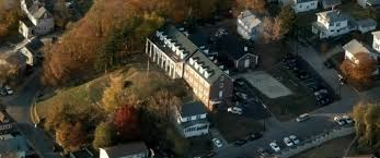 Phi Kappa Psi Flag Phi Kappa Psi U2022 West Virginia University U2013 West Virginia Alpha