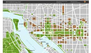 Map Of The National Mall Washington Dc 2133 By Ynot1989 On Deviantart