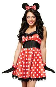 Cute Minnie Mouse Halloween Costume 10 Teenagers Halloween Costumes Trends 2017 Zombie