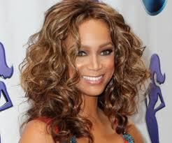 How To Lighten Dark Brown Hair To Light Brown Medium Ash Blonde Hair Color How To Lighten Dark Brown Hair New