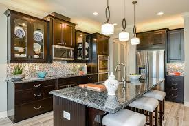 mattamy homes orlando design center tapestry new homes in kissimmee fl by mattamy homes