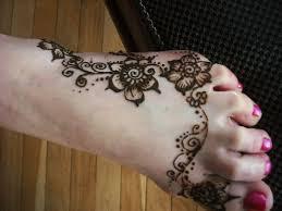 34 best henna tattoo images on pinterest henna tattoos hennas
