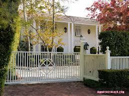 marilyn monroe house brentwood 100 marilyn monroe house brentwood marilyn monroe u0027s