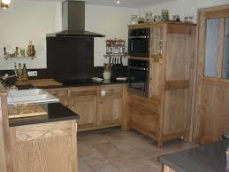 cuisine rustique provencale renover une cuisine rustique en moderne relooker with