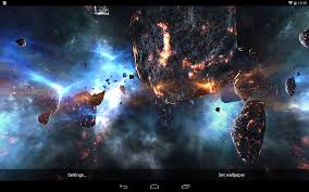 The Best Wallpaper by Asteroids Pack V1 3 Apk Todoapk Net
