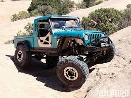 1997 Wrangler Sport 60 Best Jeep Wrangler Tj 1997 2006 Images On Pinterest Jeep Tj