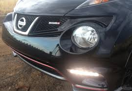 review 2013 nissan juke nismo awd where is the manual the