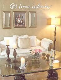 Home Interiors Catalogo Www Homeinteriors Home Design