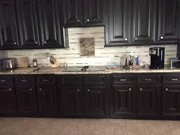 painting kitchen cabinets chocolate u2013 quicua com