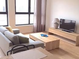 appartement a louer 1 chambre bruxelles appartement à louer chambres meuble coeur ville de bruxelles