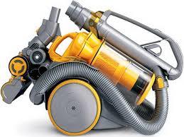 dyson vaccum dyson vacuum repair littleton we service all dyson vacuums